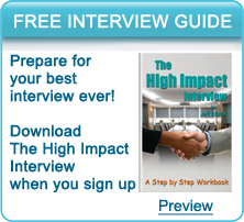Free Interview Guide